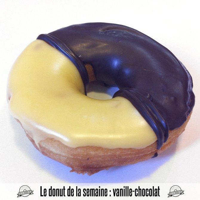 vanille-chocolat