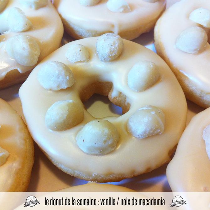 vanille / noix de macadamia