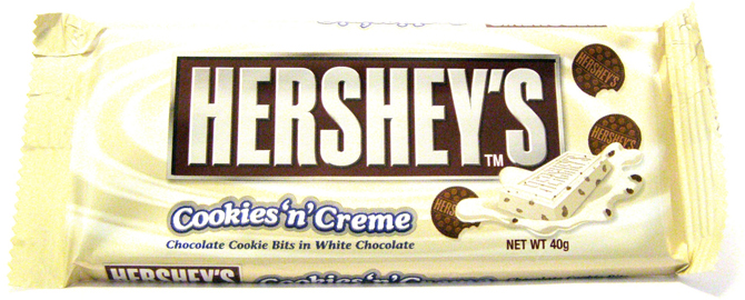 Herseys-cookie-creme
