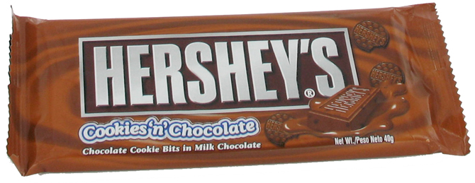 hershey's-cookie-chocolate