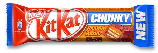 kitkat-peanut-butter
