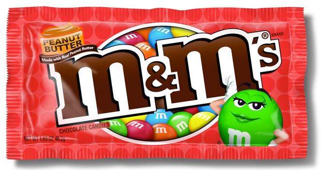 m&ms-peanut-butter