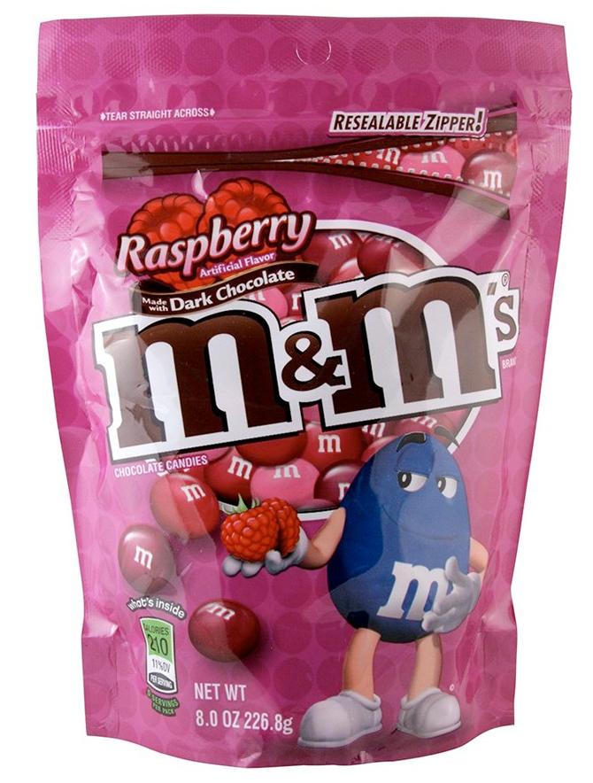 m&ms-raspberry