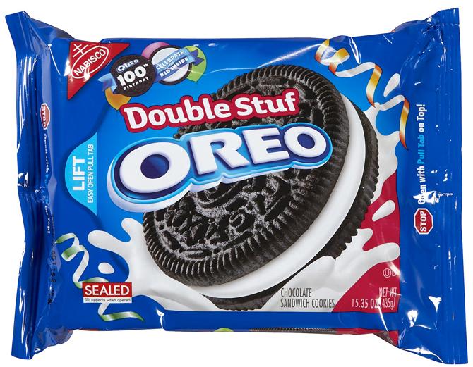 oreo-double-stuff